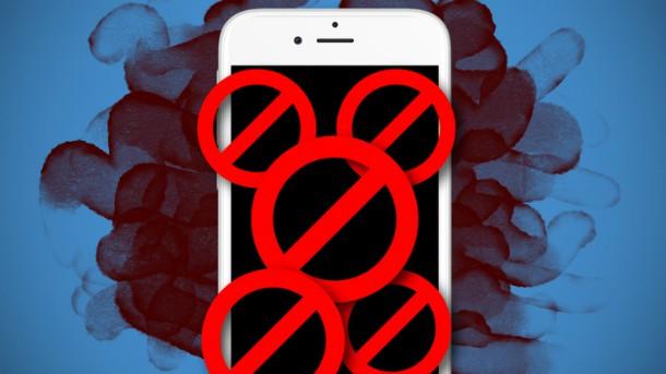 bloquear-anuncios-no-android-adblock