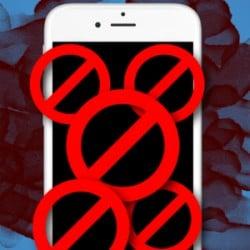 Aplicativos AdBlock estão em 25% dos aparelhos