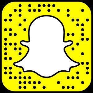 6 motivos para divulgar sua marca no Snapchat