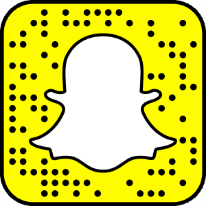 Como criar Bitmoji para Snapchat