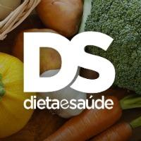 Dieta e Saúde anuncia parceria inédita com o Twitter