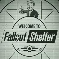 Fallout Shelter ganha ferramenta para criação de itens