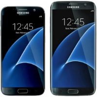 Samsung Galaxy S7 já está vendendo mais que o esperado