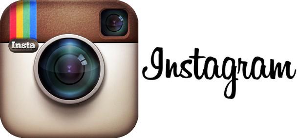 O Instagram