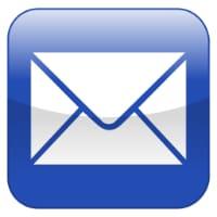 Ray Tomlinson, criador do email, falece aos 74 anos