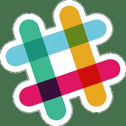 Slack adiciona função de ligação para seu grupo de trabalho