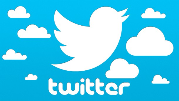 Twitter sem limite