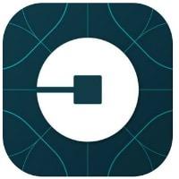 UberEATS é o aplicativo de delivery de comida do Uber
