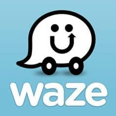Aplicativo Waze lança Percursos Planejados no iOS