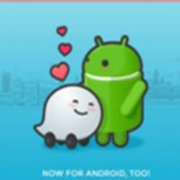 Nova versão do Waze é lançada para Android
