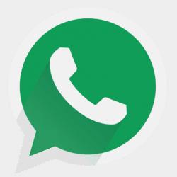 Chamada em vídeo no WhatsApp pode estar em teste