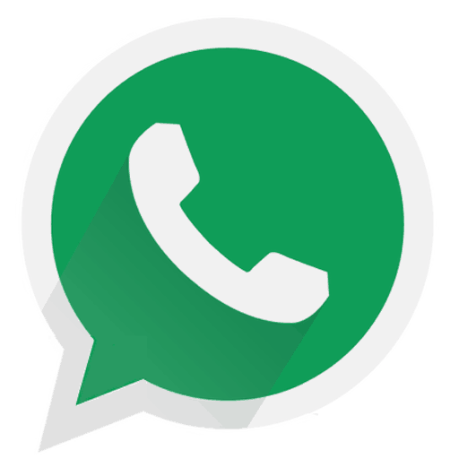 Como ver o Status do WhatsApp no PC e Mac