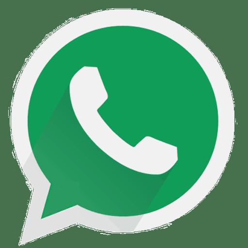 WhatsApp no Mac e Windows pode se tornar realidade