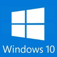 Novo Microsoft Surface pode ser lançado em breve
