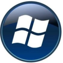 Vendas do Windows Phone continuam caindo