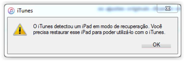 downgrade do iOS 9.3