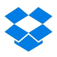Dropbox teve 68 milhões de senhas roubadas
