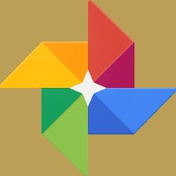 Como compartilhar no Google Fotos para as redes sociais