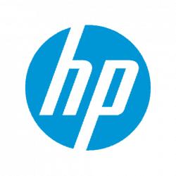 Notebook HP será melhor que Macbook, provoca diretor da empresa