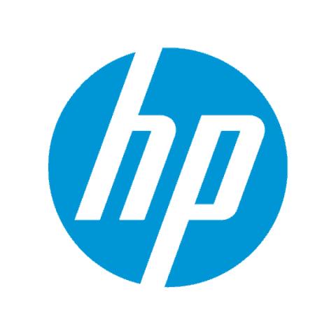 Notebook HP que irá superar o MacBook é revelado
