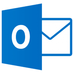 Outlook sincroniza agendas do Facebook, Evernote e Wunderlist