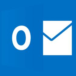 Outlook sincroniza agendas do Facebook, Evernote e Wunderlist