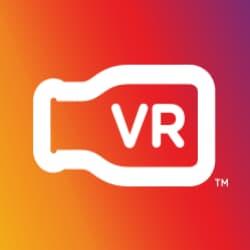 Realidade virtual sem a necessidade de óculos é a proposta do MilkVR