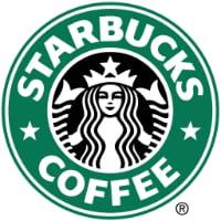 Aplicativo de emojis é lançado pela Starbucks