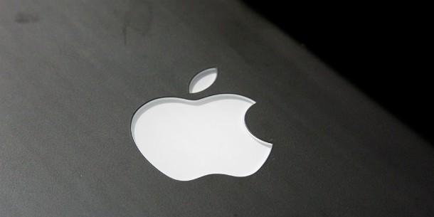 Vendas do iPhone 7