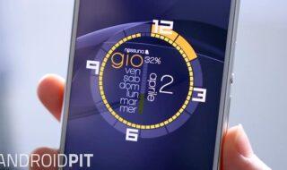 apps de widgets