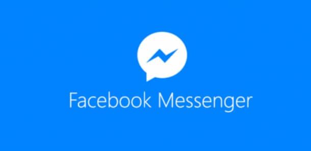 truques e dicas do facebook messenger