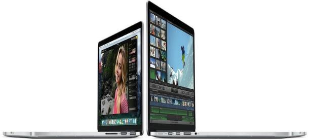 Atualizacao do Mac