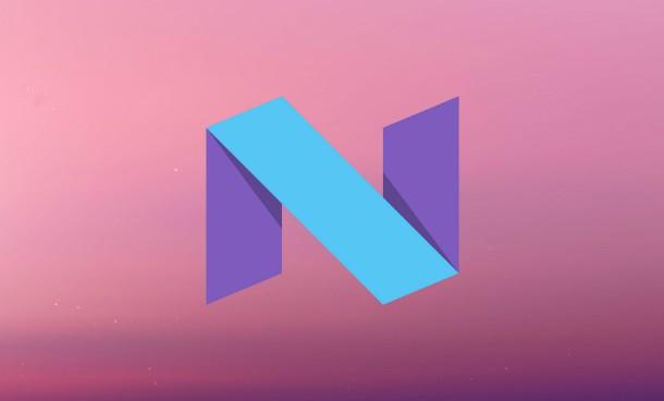 Realidade virtual no Android N