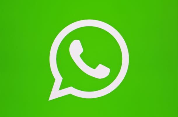 Como ter atualizações do Whatsapp antes de todo mundo sendo beta