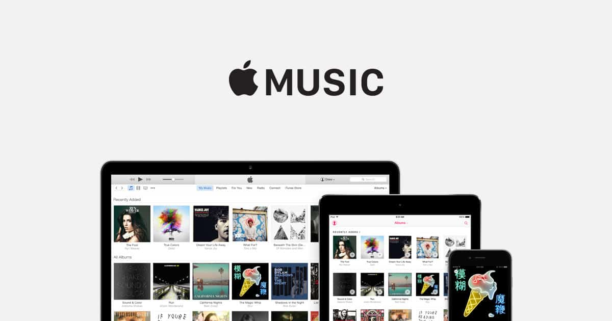 alternativas-ao-spotify-apple-music