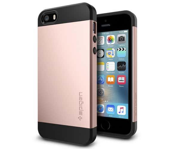 capas de iPhone