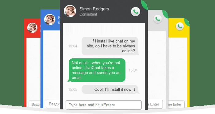 chats-para-sites-em-shopify-jivochat