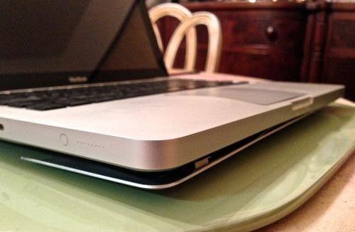 Dicas para comprar um Mac usado