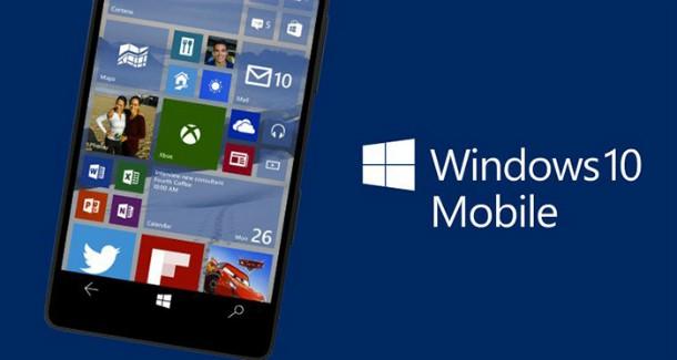 Usuários do Windows 10