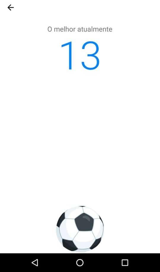 como jogar basquete no messenger futebol