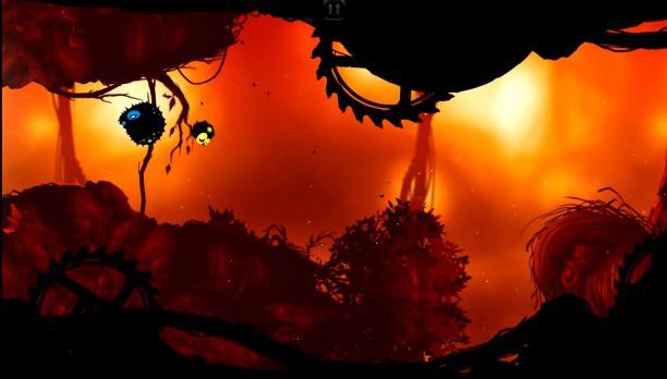 jogos multiplayer badland