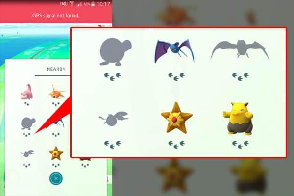 pegadas pokemon go-600x400