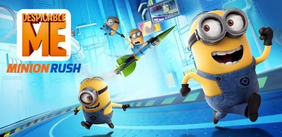 Melhores jogos de desenho animado para Android
