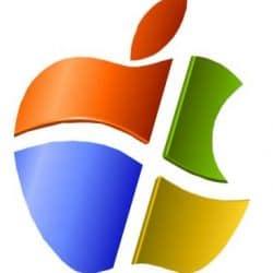 Tutorial Completo: Como instalar o Windows no seu Mac