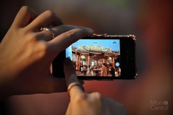 dicas-para-tirar-fotos-com-o-smartphone