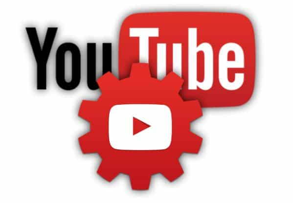 youtube studio creator no iphone