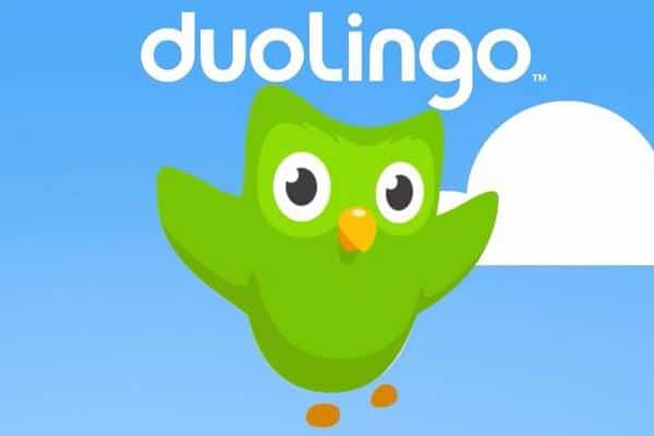 duolingoduolingo