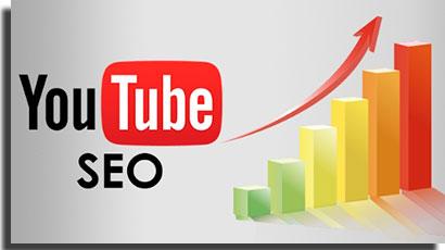 editar vídeos seo