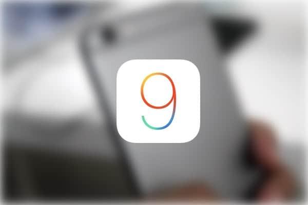 Deixando o iPhone 4s mais rápido