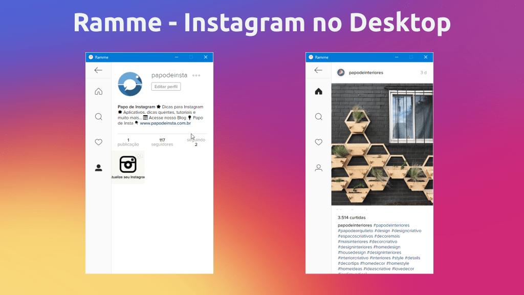 instagram-no-mac-ramme